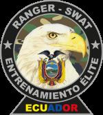 RANGER-SWAT-ECUADOR-920x1024