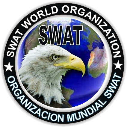 Global Organization Of Integral Security – OMSI – Organización Mundial de Seguridad Integral – OMSI