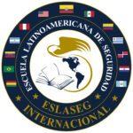 Logo Eslaseg Internacional copy
